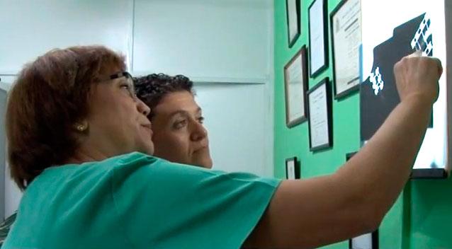 clinica_veterinaria_sabadell_radiografia1